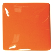 Spectrum 563 Bright Orange Underglaze