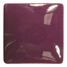 Spectrum 565 Bright Purple Underglaze