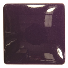 Spectrum 566 Dark Purple Underglaze