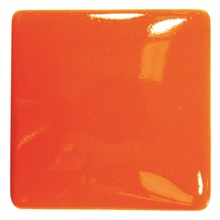 Spectrum 569 Neon Orange Underglaze