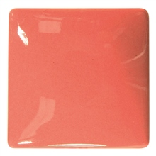 Spectrum 570 Hot Pink Underglaze