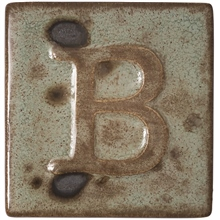 Botz 9571 Stone Brown