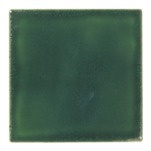 Welte Prisma FGE23 Medium Green
