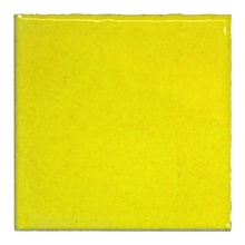 Welte Prisma WFGG52 Canary Yellow