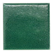 Welte Prisma FGG65 Reed Green