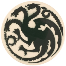 Dragon Stains Persian Green Leadfree Glaze Stain B114