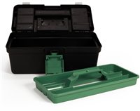 Scarva Basic Tool Box