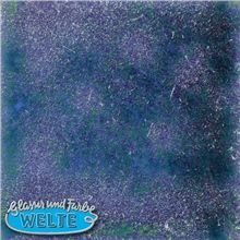 Welte KGE264 Blue Shade