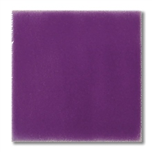 1062 Violet Gloss by Terracolor