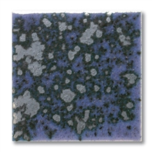 Terracolor 5203 Speckled Purple