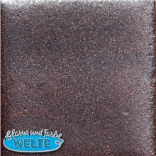 Welte KGS74 Red Brown