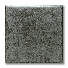 Terracolor 5611 Pebble Grey