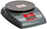 Ohaus CS2000 Portable Scale