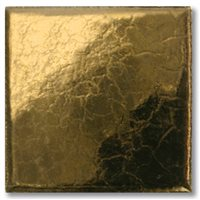 Terracolor 5142 Gold Powder