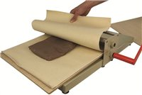 Scarva Special Offer Mini-Slab Roller - FREE DELIVERY