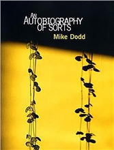 Scarva An Autobiography of Sorts - Mike Dodd