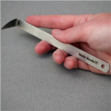 Hsin Tools #5 Professional Stainless Steel Turning tool