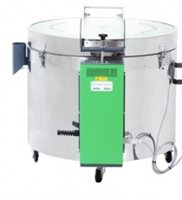 Pottery Crafts Topworker P59950 300Ltr