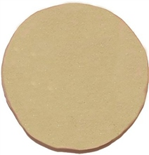 Scarva FLAX Paper Clay Pouring Slip ES200 Smooth