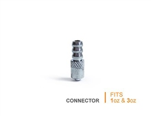 Xiem Tools XM076 Xiem Bulb Connector