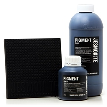 Jesmonite Pigment - Black
