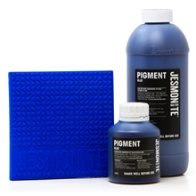 Jesmonite Pigment - Blue