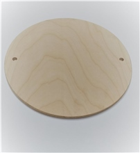 Shimpo Wooden batt only suitable for Shimpo Brand Wheels
