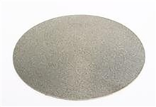 DiamondCore Tools 120 Grit Diamond Grinding Disc