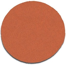 Scarva FLAX Paper Clay Pouring Slip ES800 Terracotta