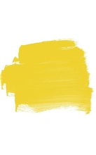 Daler Rowney System 3 Process Yellow -  2.25 litre