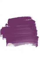 Daler Rowney System 3 Purple SYS3 433