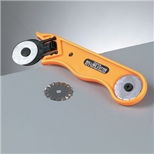 Scarva Roller Cutter For Fabric