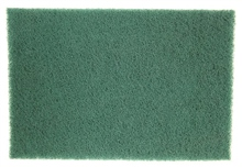 Scarva Tools Cleaning Pad Coarse Large