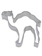 Scarva Tools Cutters - Camel