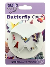 Scarva BUTTERFLY CUTTER MEDIUM