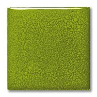Terracolor 5030 Lime Gloss