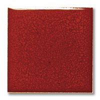 Terracolor 5033 Dark Red Gloss