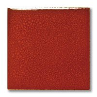 Terracolor 5034 Middle Red Gloss