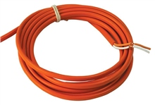 Scarva PVC Insulated Thermocouple Compensating Cable up to 100ºC
