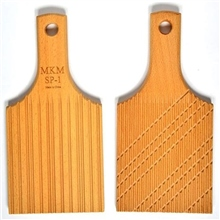 MKM Tools Clay Paddle SP-1