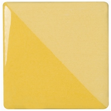 Yellow Underglaze by Speedball