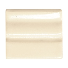 Spectrum 1502 Satin Clear Dipping Glaze