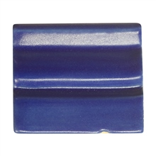 Spectrum 1513 Cobalt Blue Dipping Glaze
