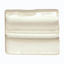 Spectrum 1520 Soft White Dipping Glaze