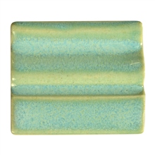 Spectrum 1523 Soft Aqua Dipping Glaze