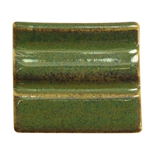 Spectrum 1534 Dark Jungle Dipping Glaze