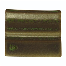 Spectrum 1537 Antique Copper Dipping Glaze