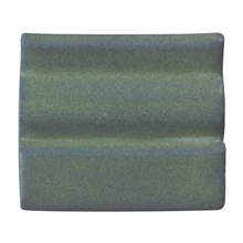 Spectrum 1540 Matt Blue Dipping Glaze
