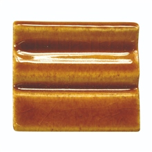Spectrum 1543 Light Coffee Dipping Glaze