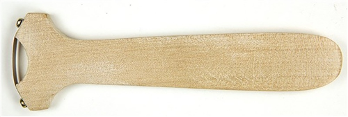 Scarva Tools Flute Tool  - Click to view larger image